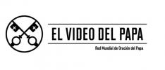 @elvideodelpapa: Derechos de los trabajadores y los desempleados