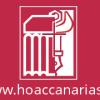 Canarias   Presentación de la HOAC