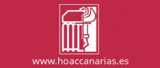 Canarias | Presentación de la HOAC