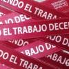 Toledo | Vídeo del programa Enfoque que aborda la Jornada Mundial por el Trabajo Decente