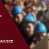 Mensaje del papa Francisco al Encuentro Internacional de Organizaciones Sindicales