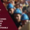 Declaración final del Encuentro Internacional de Organizaciones Sindicales #EIOSVAT #VaticanLabor17