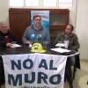 Murcia | La HOAC celebra la Navidad en las vías