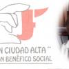 """Faycán Ciudad Alta: 25 años de """"trabajo decente"""" para personas en dificultad"""