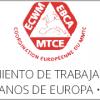 La HOAC participa en la reunión de coordinación del Movimiento de Trabajadores Cristianos de Europa