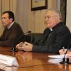 Córdoba: El quehacer de la Pastoral Obrera ante el #futurodeltrabajo