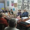 Jaén | Recordando a Guillermo Rovirosa