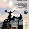 Valencia | Oración interreligiosa en la puerta del CIE