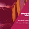 Encuentro de movimientos de trabajadores cristianos de España y Portugal