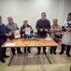 Murcia   La HOAC denuncia el acoso a la Plataforma pro Soterramiento de las Vías