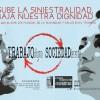 Córdoba: El ayuntamiento dedica un pleno a la Seguridad Laboral con la presencia de víctimas de los accidentes