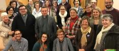 Foro de Laicos | El papel de los laicos en la nueva evangelización