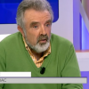@periferiasTRECE: La HOAC y la JOC debaten sobre el trabajo digno