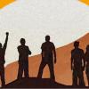 La HOAC compartirá su compromiso con el trabajo decente en el Encuentro Nacional de la ACO Francia