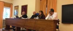 Jaén | Presentadas las prioridades de la HOAC y la iniciativa Iglesia por el Trabajo Decente