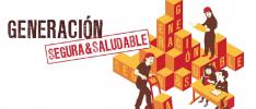 Día contra el Trabajo Infantil: Por una infancia segura y saludable