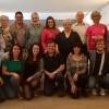 La Acción Católica especializada fortalece sus lazos de comunión de vida y acción