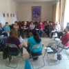 Jaén | Nada nos puede frenar en solidaridad, comunión, cercanía y acompañamiento
