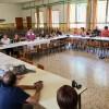 Murcia | La HOAC considera que la acogida al 'Aquarius' es un gesto de solidaridad con los más pobres y una llamada de atención a Europa para que no cierre las fronteras