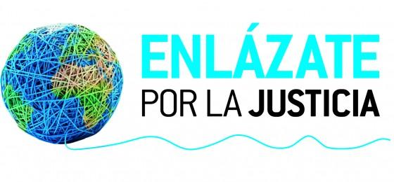 Día del Medio Ambiente: Urgen políticas activas para revertir el cambio climático