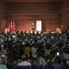 """El cardenal Osoro pide """"acabar con la civilización de la indiferencia"""""""