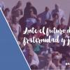 Dossier de prensa | Ante el futuro del trabajo,#fraternidadyjusticia