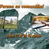 León | Verano de diversión y contemplación en comunidad