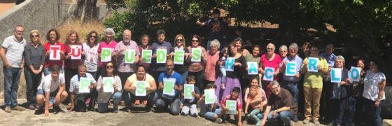 Canarias | La HOAC exige a los partidos de la censura la derogación de la reforma laboral