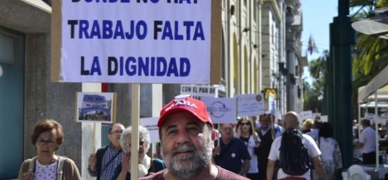 El secretario general de la Conferencia Episcopal Española defiende el ingreso mínimo vital y propone un nuevo pacto social