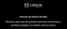 @elvideodelpapa: Opciones para proteger a la familia
