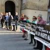 Opinión | La HOAC y la Pontificia de Salamanca