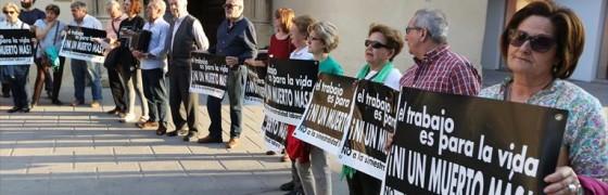 Opinión   La HOAC y la Pontificia de Salamanca