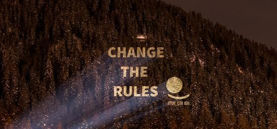 """El sindicalismo mundial pide """"cambiar las reglas profundamente injustas para los trabajadores y las trabajadoras"""""""