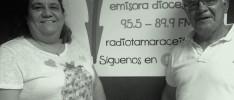 Canarias | Vuelven las emisiones de radio en Mundo obrero hoy