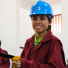 OIT | Los salarios y las trabajadoras siguen en crisis