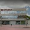 Segorbe-Castellón | La HOAC ante la situación de la empresa STYLSAF