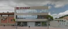 Segorbe-Castellón   La HOAC ante la situación de la empresa STYLSAF