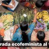 Noticias Obreras | Una mirada ecofeminista al trabajo