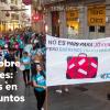 Sínodo sobre los jóvenes: Seguimos en camino juntos