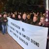 Zaragoza | Schindler despide a un trabajador implicado en la acción sindical