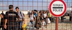 #PactoMigratorioONU | Un signo de esperanza para construir sociedades acogedoras e inclusivas