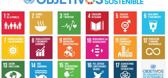 Alicante, Castellón y Valencia | La HOAC promueve el cumplimiento de la Agenda 2030 y en favor trabajo decente