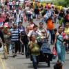 MMTC | Mensaje ante el Día Internacional de los Trabajadores Migrantes #18D