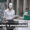 Noticias Obreras   Acompañar la precariedad