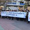 Zaragoza   Schindler despide a un trabajador implicado en la acción sindical