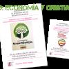 Toledo   Economía y Cristianismo