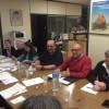 Reunión de responsables diocesanos de la causa de beatificación de Guillermo Rovirosa