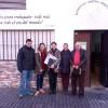 Andalucía | Reunión HOAC y JOC