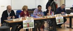Madrid | Desafíos ante el fenómeno de los trabajadores pobres