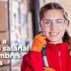 Tema del mes   Poner fin a la brecha salarial entre hombres y mujeres